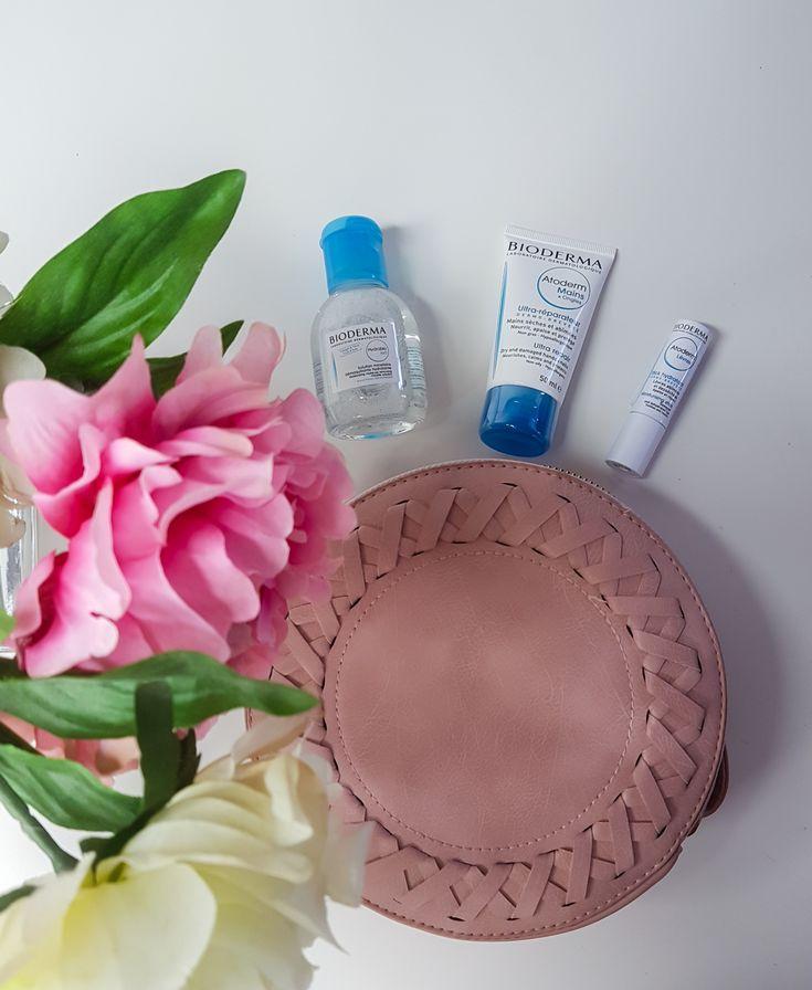 Bioderma Atoderm: Dry Skin Saver