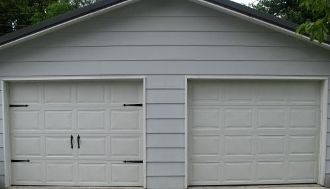 Garage Door Decorative Hardware Home Sweet Home Pinterest