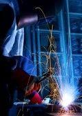 Welding Certification Test http://klkwelding.com/ KLK Welding Inc 15 Barnhart Dr  Hanover, PA 17331 (717) 637-0080