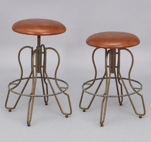 20 Best Bar Stools Images On Pinterest Bar Stools Counter Stools And Bar Stool Sports
