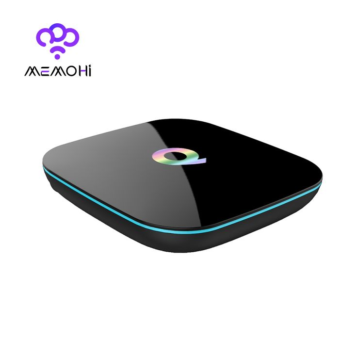 Find More Set-top Boxes Information about MEMOBOX Q Box Android 5.1 TV BOX Amlogic S905 2GB RAM 16GB ROM Smart TV Box Dual Band WiFi BT4.0 KODI Online update IPTV Q BOX,High Quality tv box hd,China tv black box Suppliers, Cheap tv box ethernet from MemoHome store on Aliexpress.com
