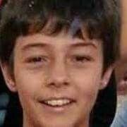 Os meninos de luz ceifados pela barbárie.  http://jornalggn.com.br/noticia/os-meninos-de-luz-ceifados-pela-barbarie