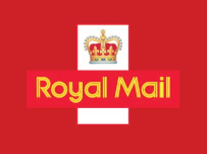 Royal Mail's IPO - Privatising the Queen's Head. See more on:https://www.facebook.com/photo.php?fbid=532105343524767&set=a.321137491288221.71770.321132734622030&type=1&relevant_count=1&ref=nf