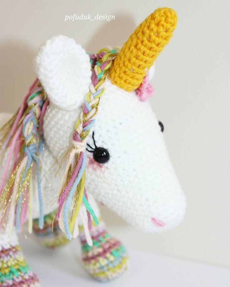 Ya çok minnoş oldu �� Ya her yeni yaptığım oyuncak gözüme çok tatlı geliyor nedense ������ . . . #amigurumi #amigurumilove #amigurumidoll #crochet #crochetlove #knitting #handmade #baby #babyshower #love #like #unicorn #örgü #toys #orguoyuncak #organikoyuncak #bebek #bebekhediyesi #hediye #annebebek #hamileanneler #oyuncak #emzikzinciri #isimliemzikzinciri #günaydın #yenidogan #elişi #happy #mutluluk #instagood http://turkrazzi.com/ipost/1523153632241176543/?code=BUjVCiUFM_f