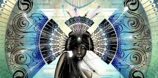 Visionary Artist Index | SolPurpose | Visionary Art