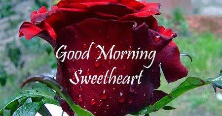 Love greetings, creative arts, Emotional greetings: Awesome good morning wallpaper ! Good morning scraps ! Good morning sms ! Heart touching good morning wallpaper ! Romantic good morning wallpaper