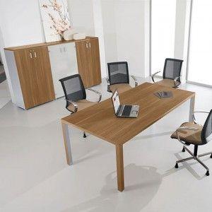 walnut office furniture. walnut office desks and furniture