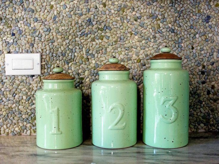 Cool Kitchen Backsplash Ideas: Pictures & Tips From HGTV | Kitchen Ideas & Design with Cabinets, Islands, Backsplashes | HGTV