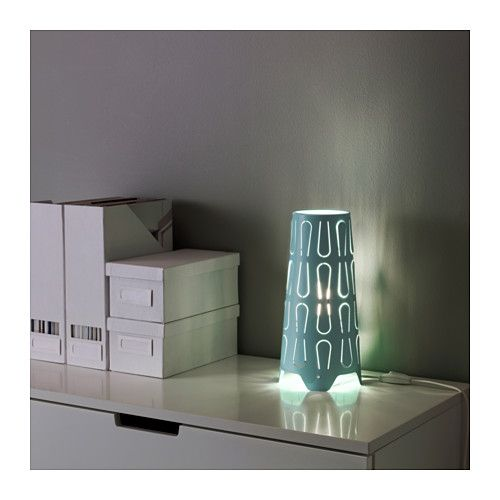 Luxury Find this Pin and more on Lampen