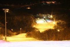 北海道では既に雪の話題がチラホラ  スタッドレスタイヤに交換する日も近いのでは  ピリカスキー場も今年は雪が多そうですよ  冬はもうすぐ  2016-2017シーズンOPENまでもう少々おまちください  近日中にシーズン券販売の詳細をUPさせていただきます  http://ift.tt/2cddIy3 #pirika#ピリカ#クアプラザピリカ#ピリカスキー場#雪#雪だるまピリカ温泉美利河ダム後志利別川清流日本一スキーボードいまかね黒毛和牛いまかね男しゃく#雪遊び  tags[北海道]
