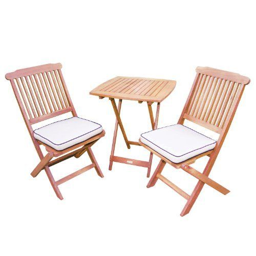 30 Best Patio Furniture Accessories Patio Furniture Sets Images On Pinterest Outdoor Life