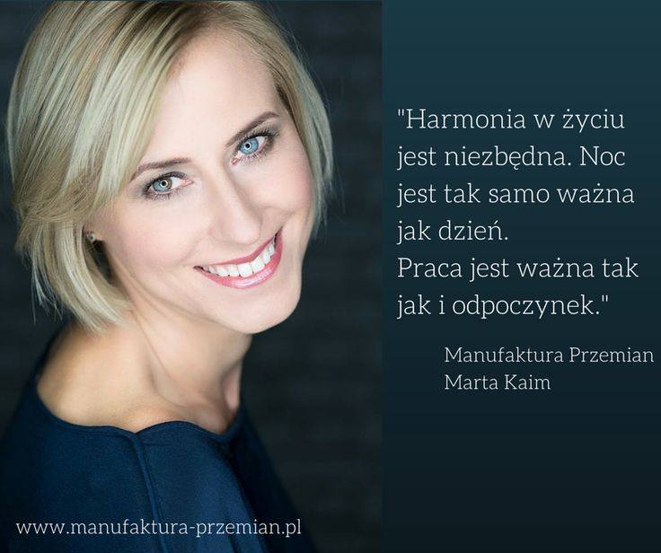 www.manufaktura-przemian.pl  https://www.facebook.com/ManufakturaPrzemian?fref=ts