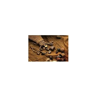 No1 spell caster and astrologer 27787773980 http://www.clicads.co.za//no1_spell_caster_and_astrologer_27787773980-8768465.html