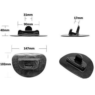 281111780229 furthermore Support Voiture Ipad additionally Garmin Beanbag Friction Mount moreover B01DVF0WVW moreover Nissan Armada Dash. on best gps holder for car