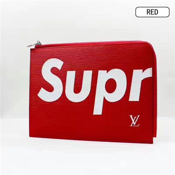 supreme バッグ 激安 スモールショルダーバッグ シュプリーム 韓国 メンズ