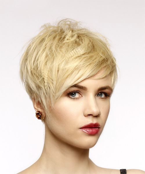 hair styles blond 4092 best pixie haircuts images on pixie 4092 | b316224e6bb0ce611d181b89864d9f09