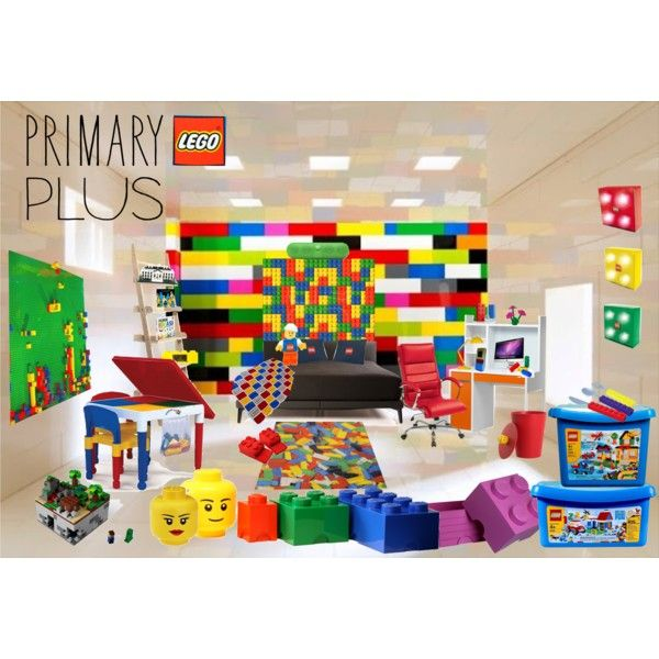 17 Best Ideas About Lego Room Decor On Pinterest