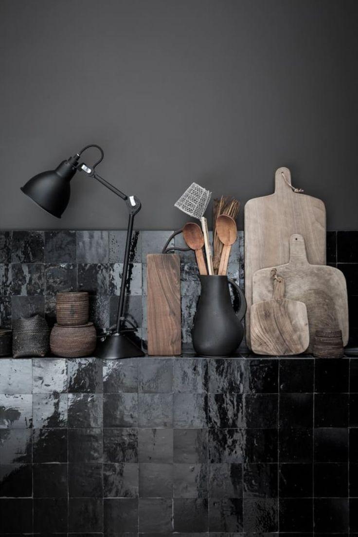 166 best flooring and tile images on pinterest | bathroom ideas