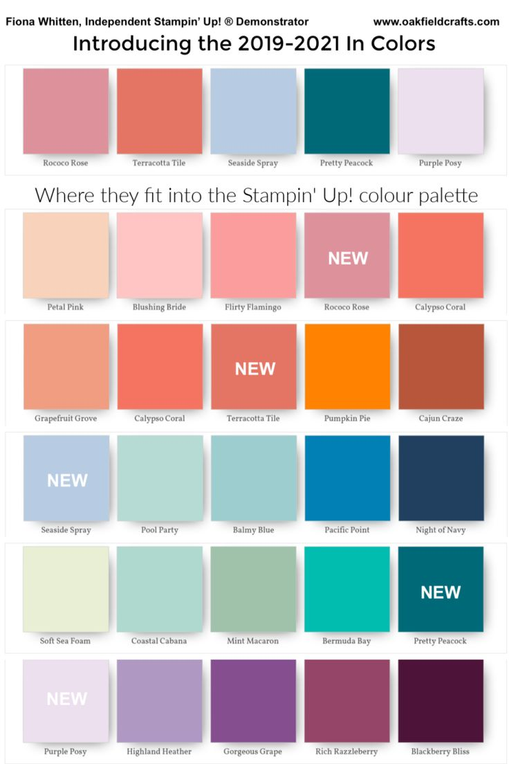 let me introduce you to the 2019 2021 in colors on paint color trends 2021 id=48030