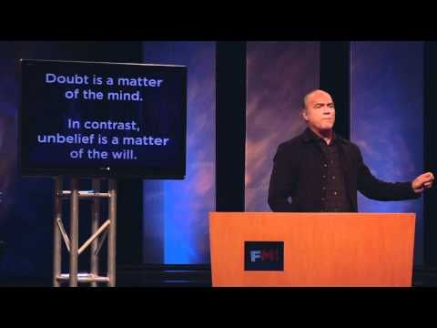 Pastor Greg Laurie on the unforgivable sin - http://reachmorenow.com/pastor-greg-laurie-on-the-unforgivable-sin/