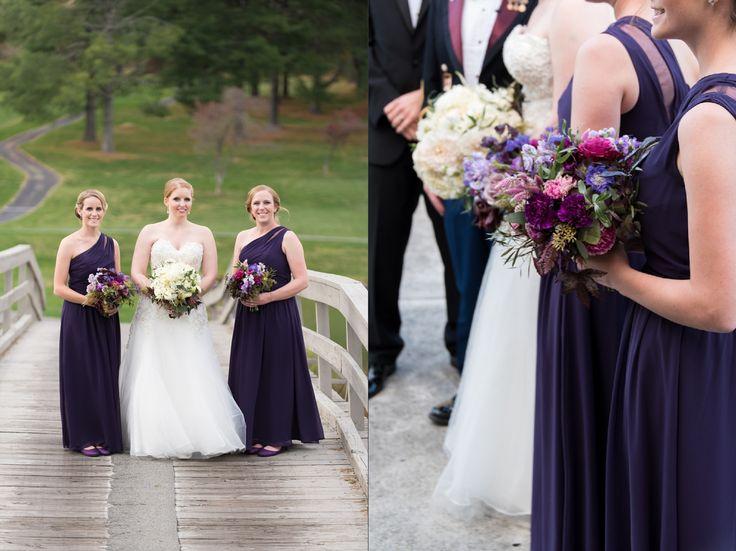 171 Best Fall Weddings In Virginia Images On Pinterest