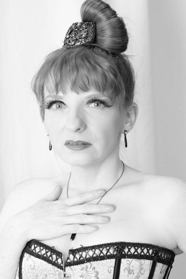 Jenny Wallace Nude Photos 59