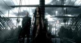 Artemisia Rise of an empire