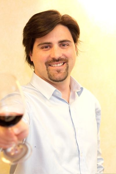 EL REFRESCÓN DE CALITERRA - Personajes - PlanetaVino.com / Vinos Chilenos, Chilean Vineyards, Chilean Wine, Viñas Chilenas, Noticias Vitivinícolas, Gastronomía , Eventos y mucho más