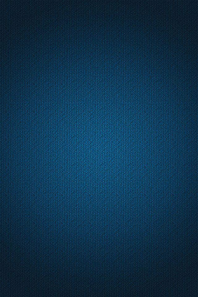 Blue textured background shading h5 | bg photoshop in 2019 ...