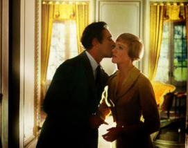 Love Christopher Plummer even though he hated making The Sound of Music.