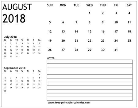 Best 25+ May 2018 calendar ideas on Pinterest Bullet journal - countdown calendar templates