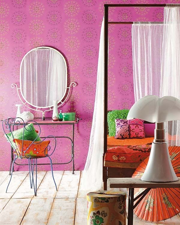 139 best Wallpaper ideas images on Pinterest | Paint, Wall papers ...