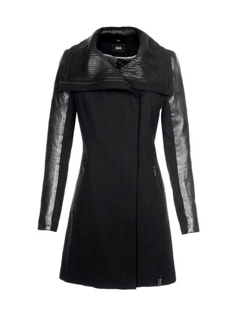 best-winter-jacket-coat-women-Rudsak (7) | Toronto Is Fashion | A Canadian Fashion Blog