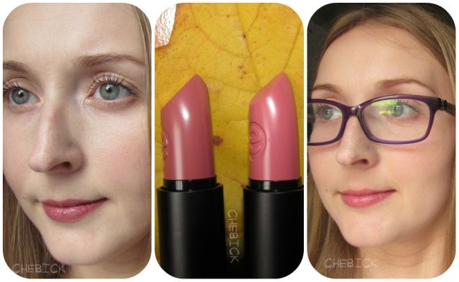Стойкая помада для губ Essence Longlasting Lipstick в двух оттенках 06 Barely there и 07 Natural beauty отзывы — Отзывы о косметике — Косметиста