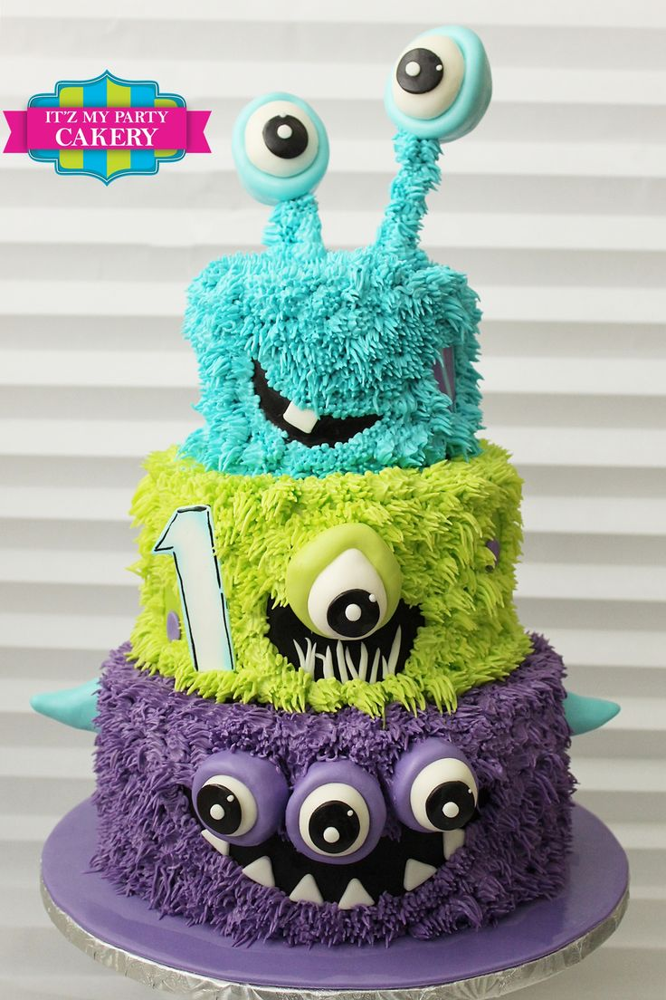 335 best Edible Cake Art images on Pinterest Beautiful cakes Cake