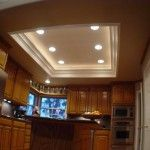 Decorative Light Covers For Recessed Lights
