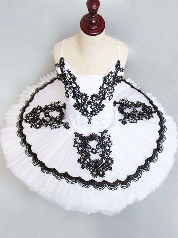 Girls Ballet Latin Dance Skirts Tutu Underskirt Petticoat Party Wedding Costumes