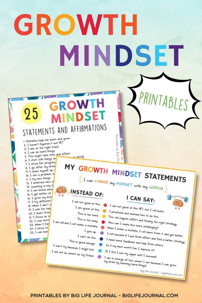 Could Growth Mindset Help Teens Cope >> 5 Essential Steps To Help Children Cope With Stress School