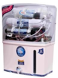 Water Vendors By Us offers bulk vending machines to meet our customers' water vending needs. http://www.watervendorsbyus.com/