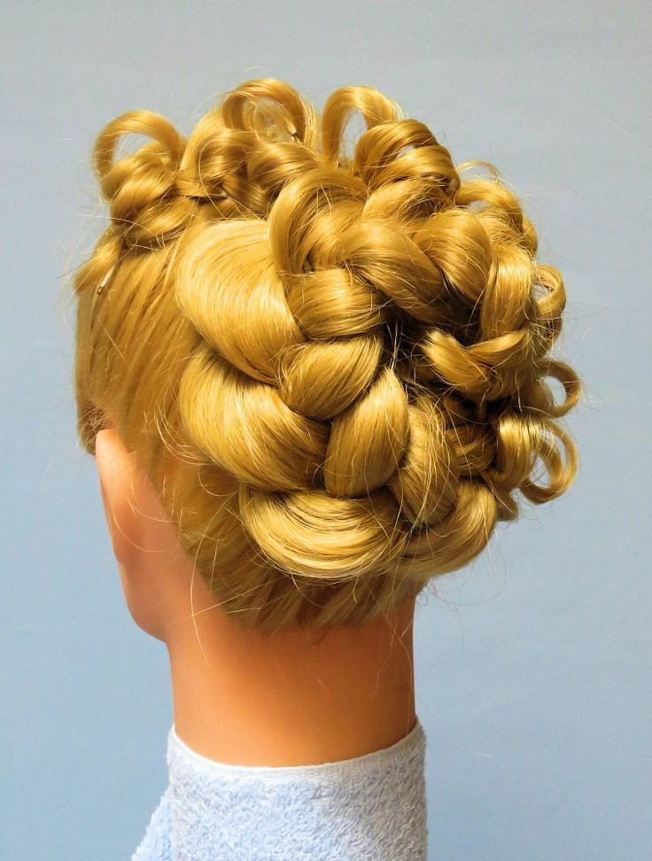 1000 images about braid whisperer on pinterest