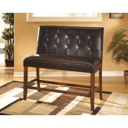 D328SDCC In By Ashley Furniture In Longview, TX   Lacey   Medium Brown Set  Of