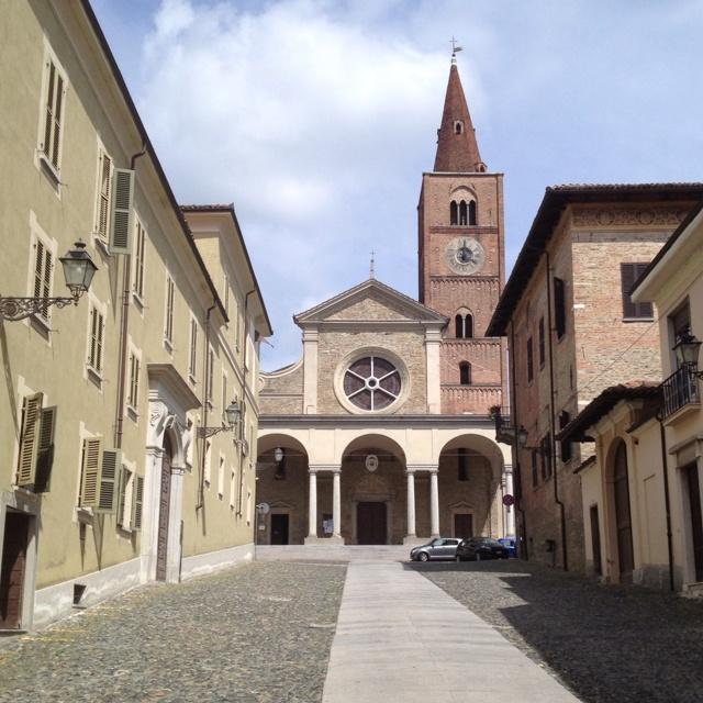 16 best sacri arredi nella diocesi di acqui images on for Arredi sacri milano