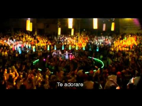 Ericson Alexander Molano - Yo Te Amare 17