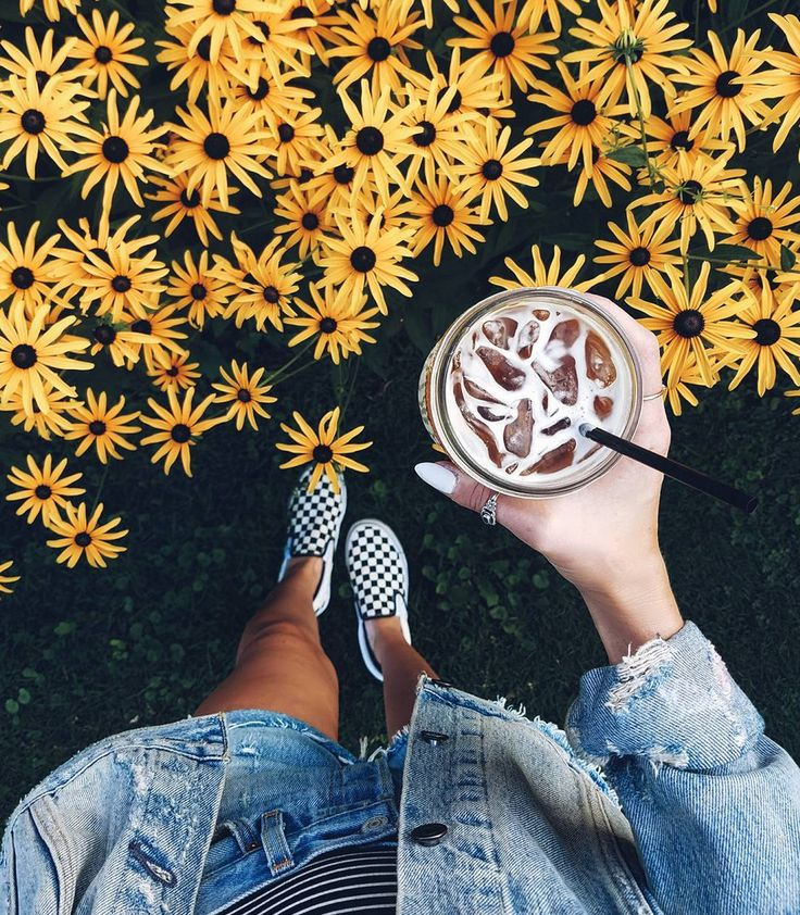 # You're It: Five of our favorite #VansGirls photos from IG last week.  Tag @vansgirls or #vansgirls on Instagram so we can post your photos here. And you never know, your photo may end up on vans.com!  Via @ktnewms