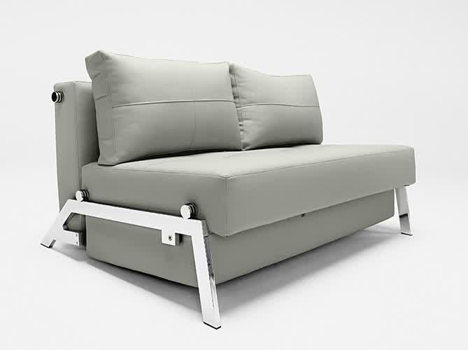 Sectional Sofa That Turns Into A Bed 1000 Images About Couches That Turn Into Beds On