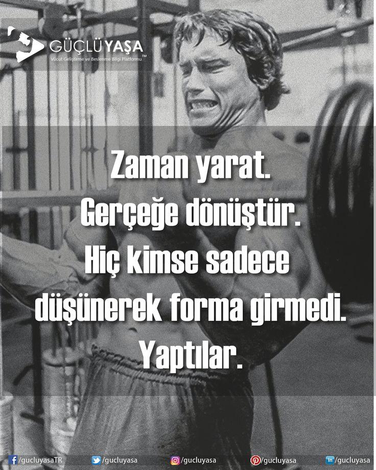 Bahane yaratma hadi antrenmana! #vücutgeliştirme #vucutgelistirme #egzersiz #gymmotivation #fitness #fit #kas #gym #motivasyon #spor #antrenman #idman #macfit #muscle #vücut #yoga #kadın #kadınlaraözel #woman #cardio #kardiyo #sporsalonu #türkiye #güçlüyaşa