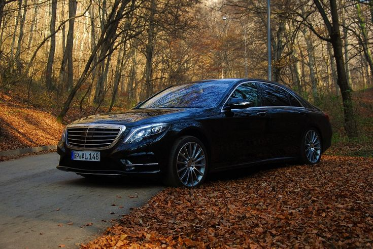 Used  #Mercedes Cars for Sale Safely  #mercedesbenz