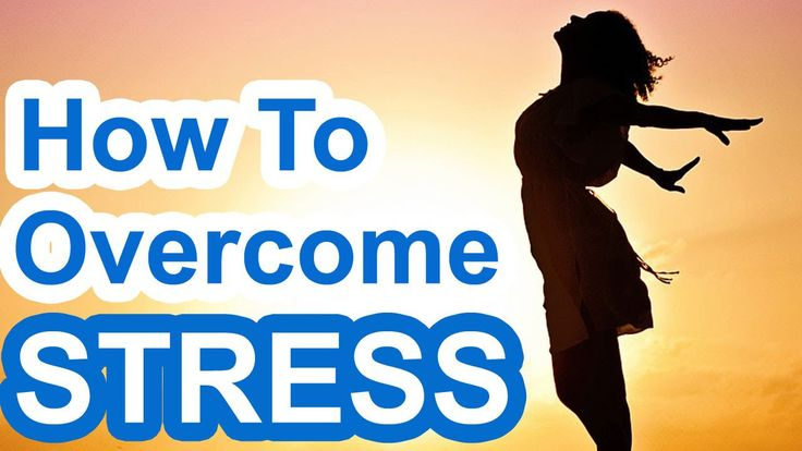 ►6 Effective Tips On How To Overcome Stress And Depression -   WATCH VIDEO HERE -> http://bestdepression.solutions/%e2%96%ba6-effective-tips-on-how-to-overcome-stress-and-depression/      *** top 10 ways to deal with depression ***  ►►► Do you want to know about 6 Effective Tips On How To Overcome Stress And Depression? Hi there, this is Sarah, and today i am going to talk about, 6 effective tips on how to overcome stress. Yeah, the modern world, it's not ju