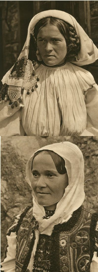 58. Roumania 1933