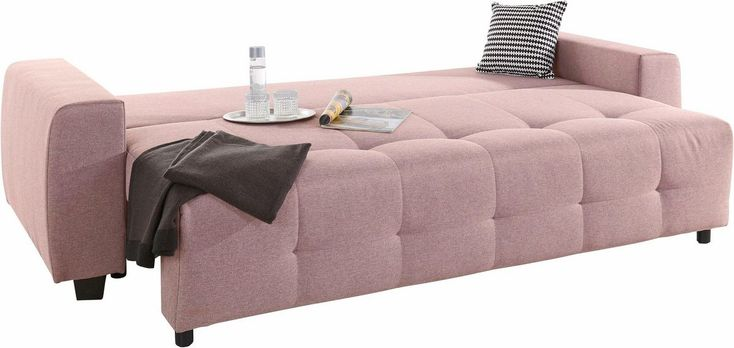 Otto Mbel Couch. Finest Exclusive Idea L Form Sofa Sectional Design ...